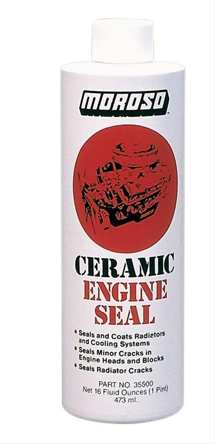 Moroso Ceramic Engine Seal #35500